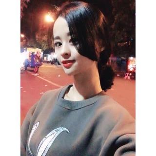 浙江宁波宁波Alisa