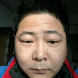 浙江宁波独孤再败